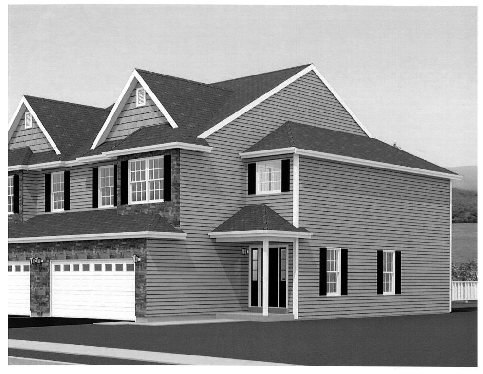 138 Canvasback Lane #23, Elizabethtown, PA 17022 (MLS #250443) :: The Craig Hartranft Team, Berkshire Hathaway Homesale Realty