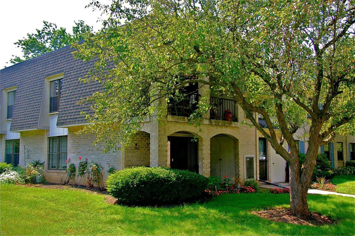 126 Valleybrook Drive, Lancaster, PA 17601 (MLS #250915) :: The Craig Hartranft Team, Berkshire Hathaway Homesale Realty