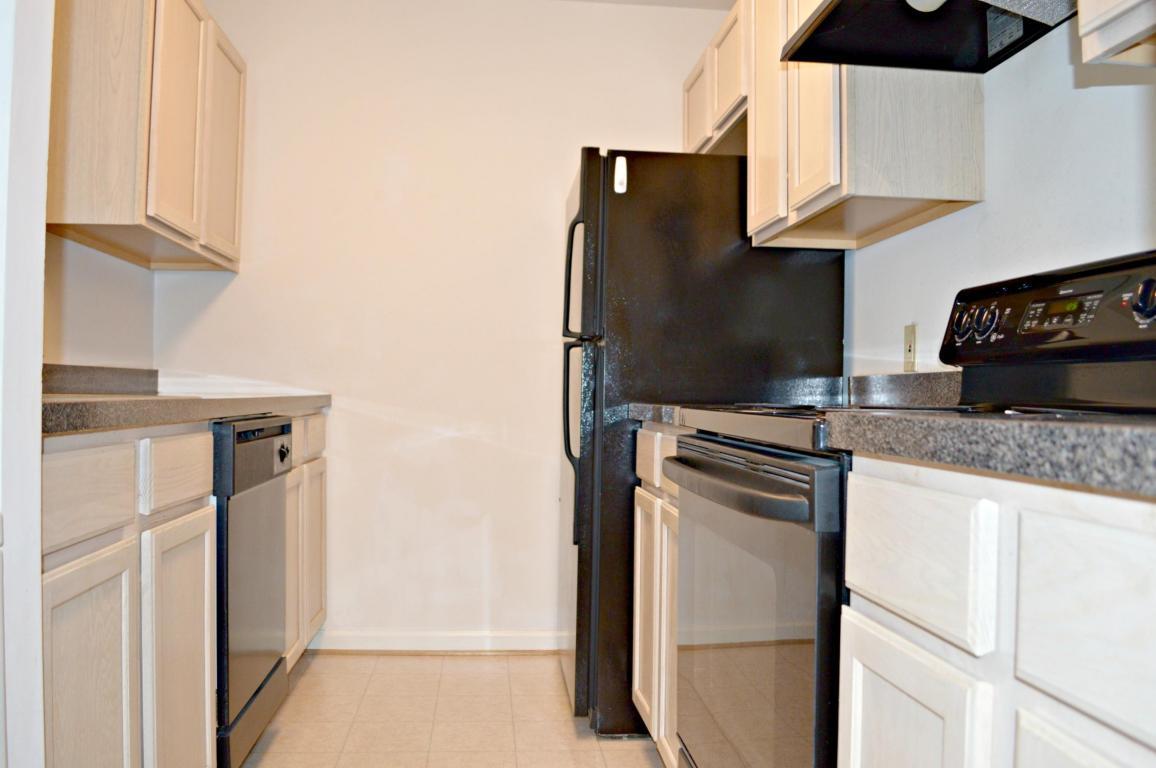 917 Columbia Avenue #732, Lancaster, PA 17603 (MLS #251163) :: The Craig Hartranft Team, Berkshire Hathaway Homesale Realty