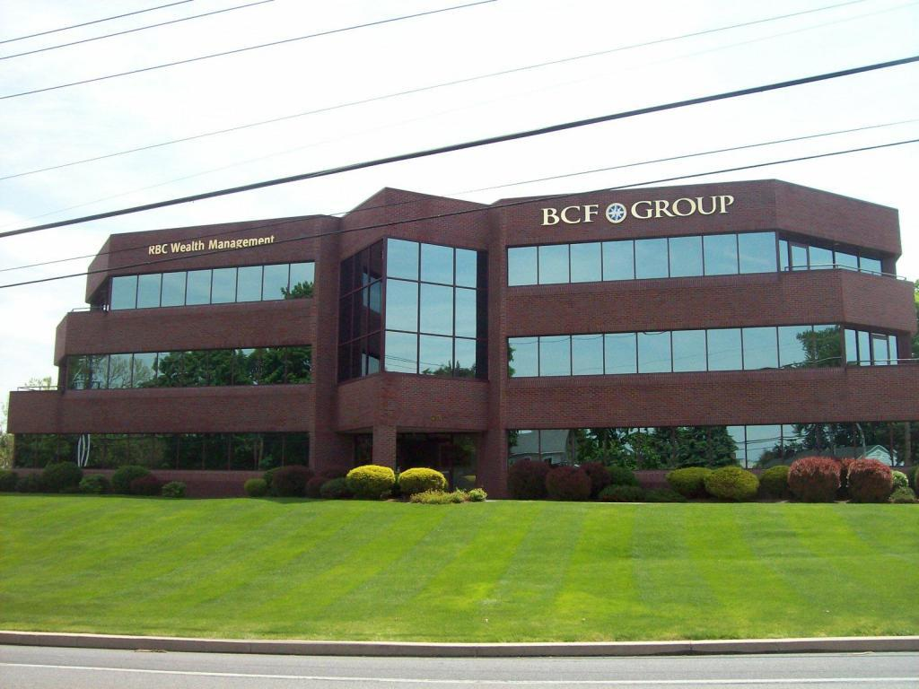 2101 Oregon Pike Suite 301, Lancaster, PA 17601 (MLS #251594) :: The Craig Hartranft Team, Berkshire Hathaway Homesale Realty