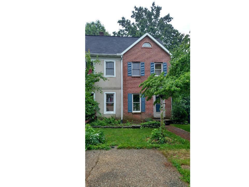 401 Cardinal Road, Lititz, PA 17543 (MLS #252483) :: The Craig Hartranft Team, Berkshire Hathaway Homesale Realty