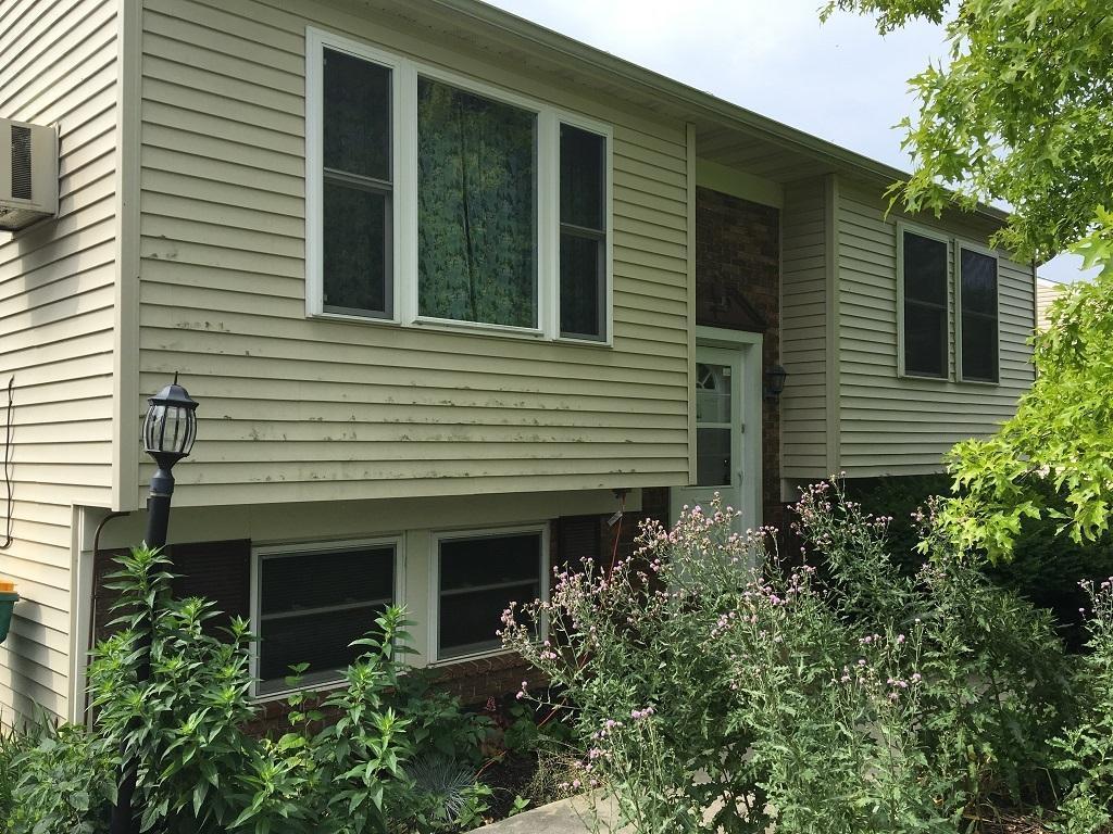 140 Warren Way, Lancaster, PA 17601 (MLS #252799) :: The Craig Hartranft Team, Berkshire Hathaway Homesale Realty