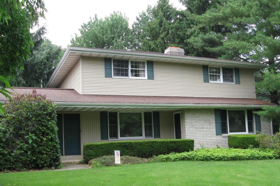 436 S Cope Hill Drive, Manheim, PA 17545 (MLS #252819) :: The Craig Hartranft Team, Berkshire Hathaway Homesale Realty