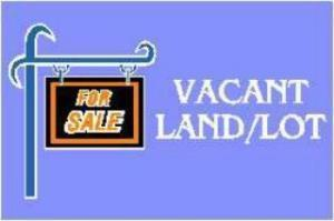 41 Ridgefield Drive #55, Lancaster, PA 17602 (MLS #253057) :: The Craig Hartranft Team, Berkshire Hathaway Homesale Realty