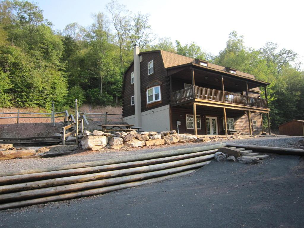 2010 Creek Road, Other, PA 17964 (MLS #253609) :: The Craig Hartranft Team, Berkshire Hathaway Homesale Realty