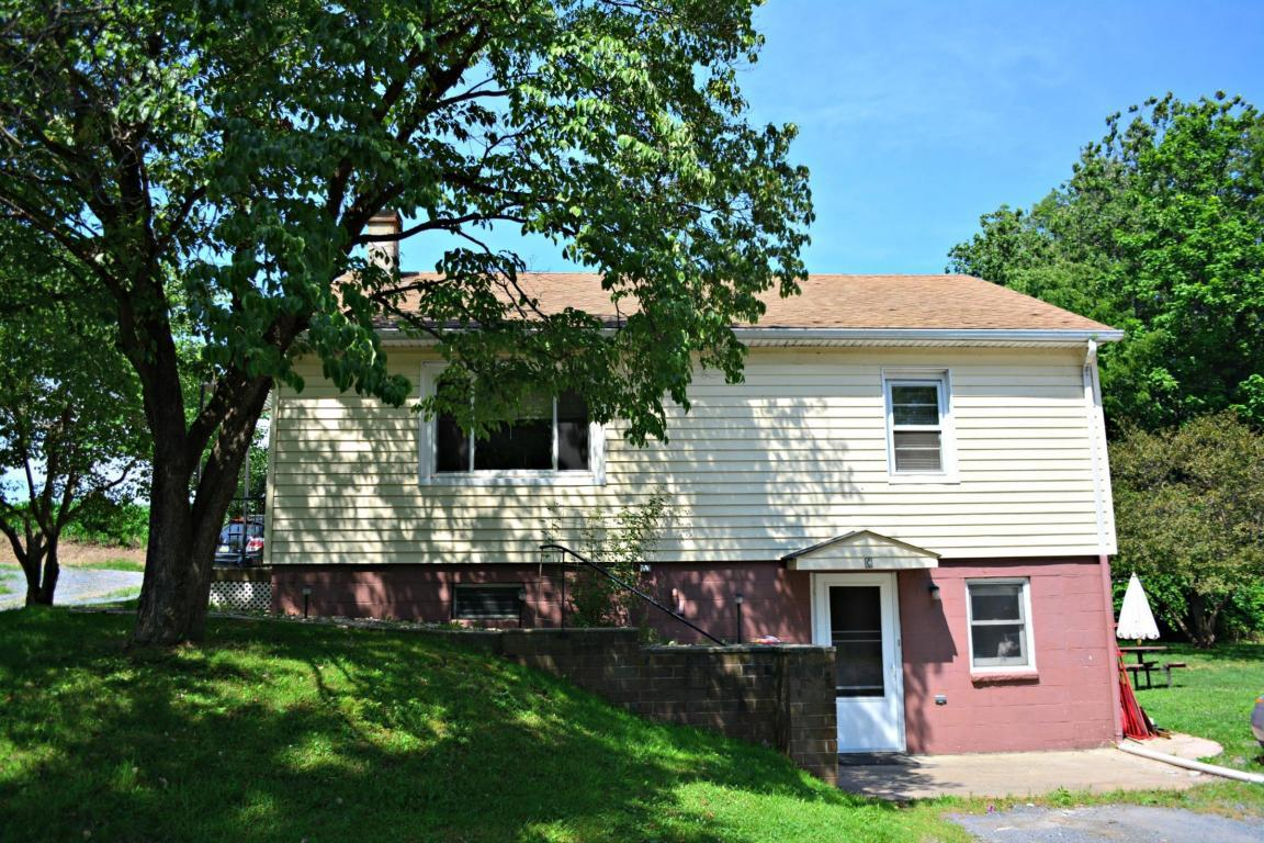 1120 Girl Scout Road, Stevens, PA 17578 (MLS #253838) :: The Craig Hartranft Team, Berkshire Hathaway Homesale Realty