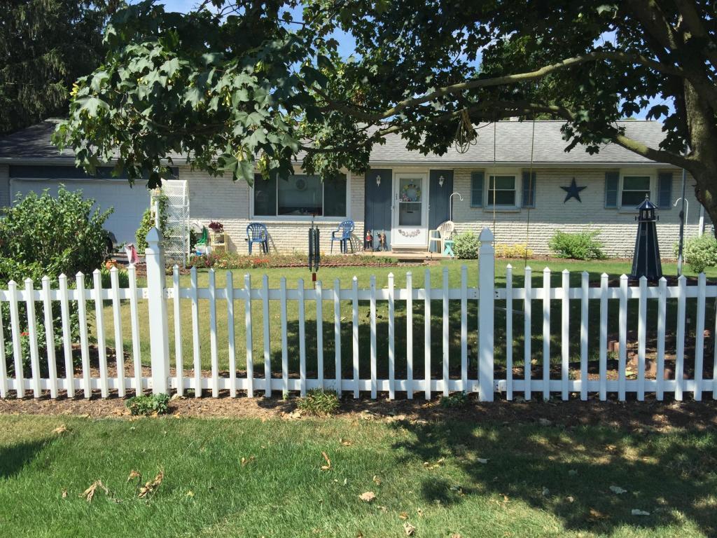 23 Colonial Drive, Jonestown, PA 17038 (MLS #254140) :: The Craig Hartranft Team, Berkshire Hathaway Homesale Realty