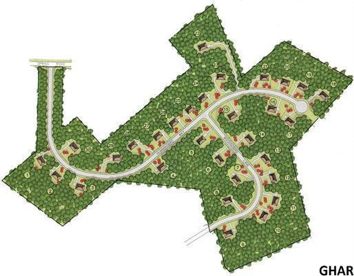 LOT 13 Hummingbird Way #13, Palmyra, PA 17078 (MLS #254247) :: The Craig Hartranft Team, Berkshire Hathaway Homesale Realty