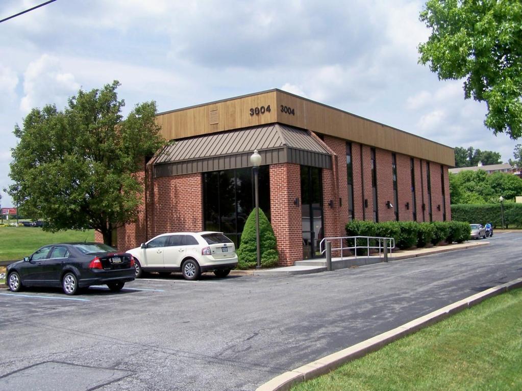 3004 Hempland Road, Lancaster, PA 17601 (MLS #254555) :: The Craig Hartranft Team, Berkshire Hathaway Homesale Realty