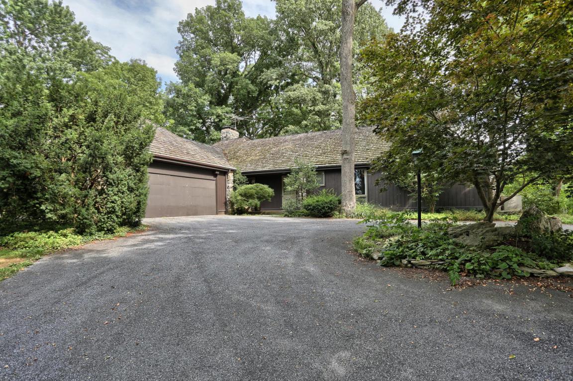 100 Spangler Road, Lebanon, PA 17042 (MLS #254692) :: The Craig Hartranft Team, Berkshire Hathaway Homesale Realty