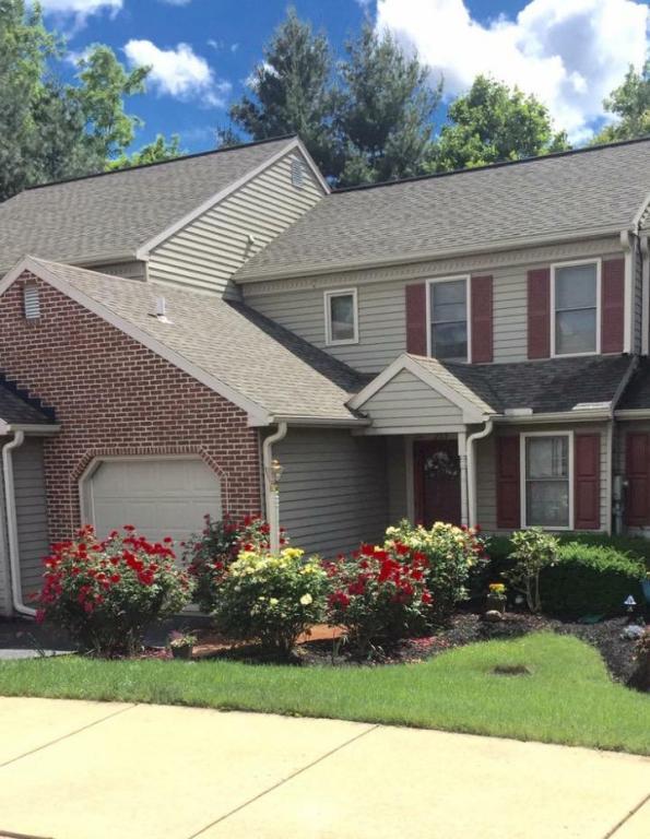 255 Windsor Drive, Ephrata, PA 17522 (MLS #254874) :: The Craig Hartranft Team, Berkshire Hathaway Homesale Realty