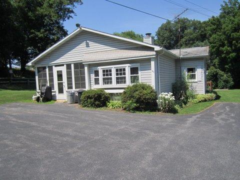 304 Snake Hill Road, Bird In Hand, PA 17505 (MLS #255243) :: The Craig Hartranft Team, Berkshire Hathaway Homesale Realty