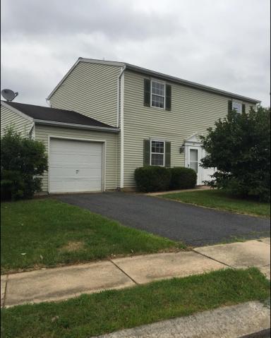 42 Dogwood Lane, Cleona, PA 17042 (MLS #255376) :: The Craig Hartranft Team, Berkshire Hathaway Homesale Realty