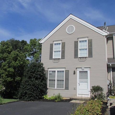 358 Wild Cherry Lane, Marietta, PA 17547 (MLS #255429) :: The Craig Hartranft Team, Berkshire Hathaway Homesale Realty