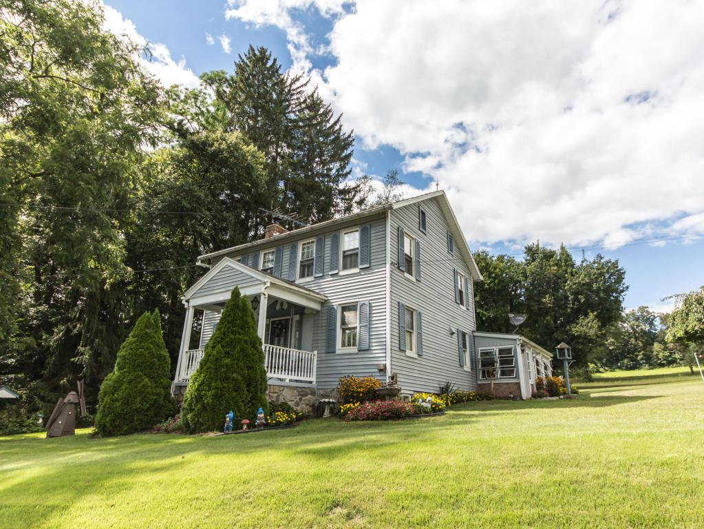 4175 E Prospect Road, York, PA 17406 (MLS #255512) :: The Craig Hartranft Team, Berkshire Hathaway Homesale Realty