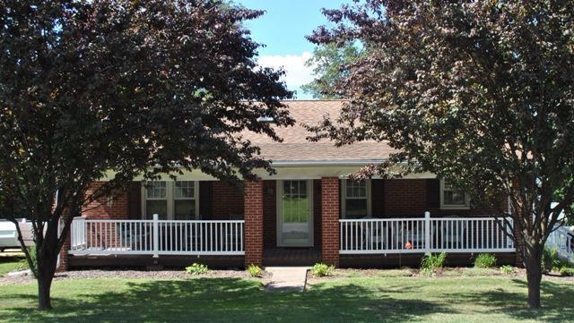 360 Mt Gretna Road, Elizabethtown, PA 17022 (MLS #255520) :: The Craig Hartranft Team, Berkshire Hathaway Homesale Realty