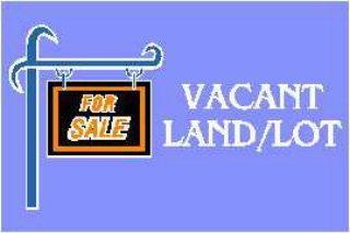 0 Buck Heights Road #1, Quarryville, PA 17566 (MLS #255528) :: The Craig Hartranft Team, Berkshire Hathaway Homesale Realty