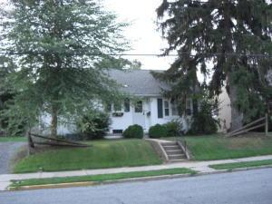 471 South Street, Oxford, PA 19363 (MLS #255560) :: The Craig Hartranft Team, Berkshire Hathaway Homesale Realty