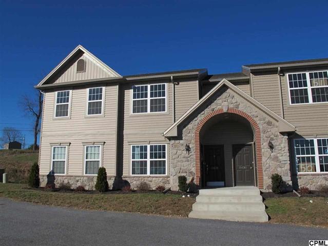 8428 Hilton Street, Hummelstown, PA 17036 (MLS #255586) :: The Craig Hartranft Team, Berkshire Hathaway Homesale Realty
