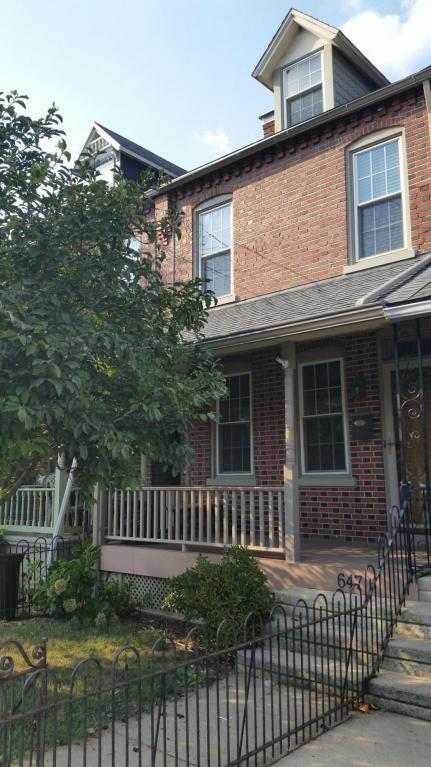 647 Fourth Street, Lancaster, PA 17603 (MLS #256025) :: The Craig Hartranft Team, Berkshire Hathaway Homesale Realty