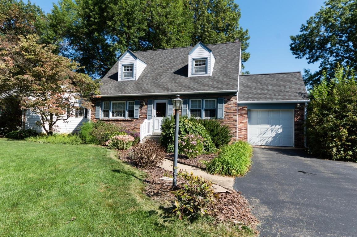 1921 Marietta Avenue, Lancaster, PA 17603 (MLS #256277) :: The Craig Hartranft Team, Berkshire Hathaway Homesale Realty
