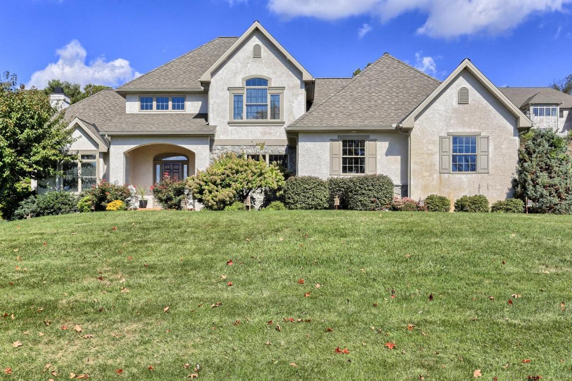 251 Old Delp Road, Lancaster, PA 17601 (MLS #256322) :: The Craig Hartranft Team, Berkshire Hathaway Homesale Realty