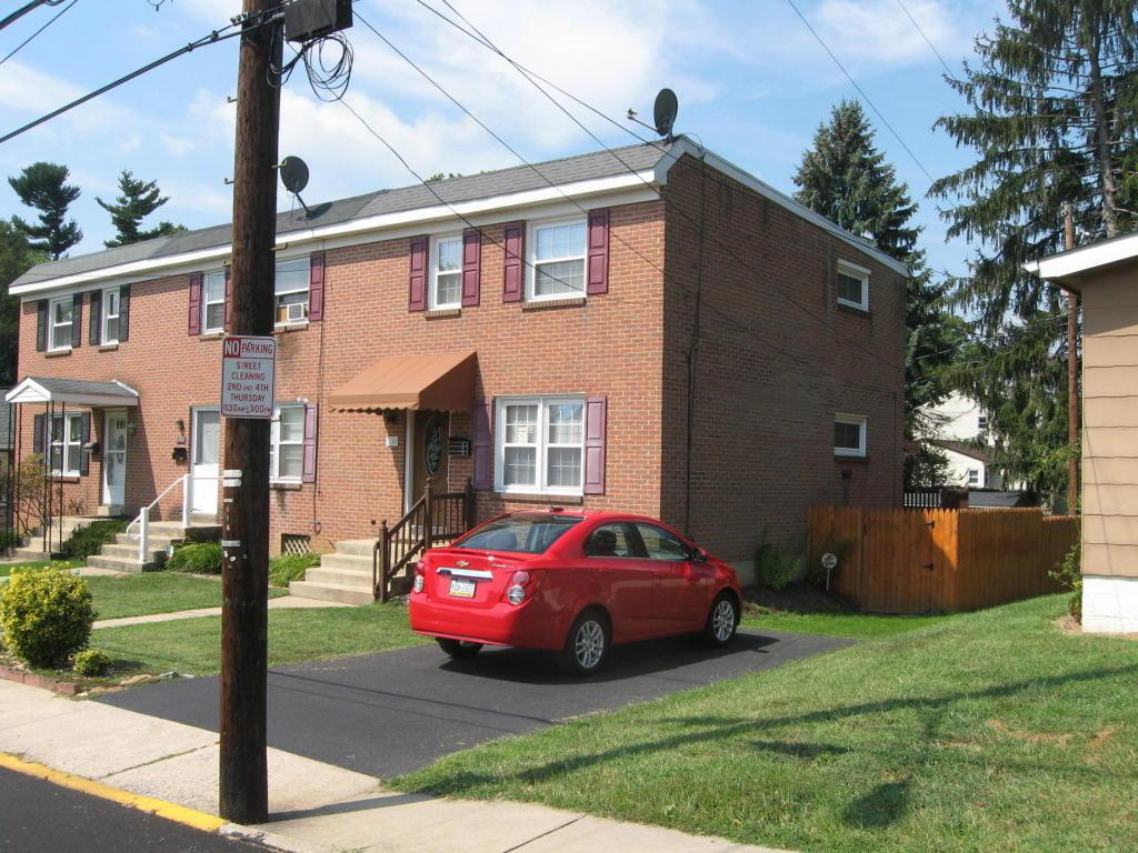 1149 St Joseph Street, Lancaster, PA 17603 (MLS #256377) :: The Craig Hartranft Team, Berkshire Hathaway Homesale Realty
