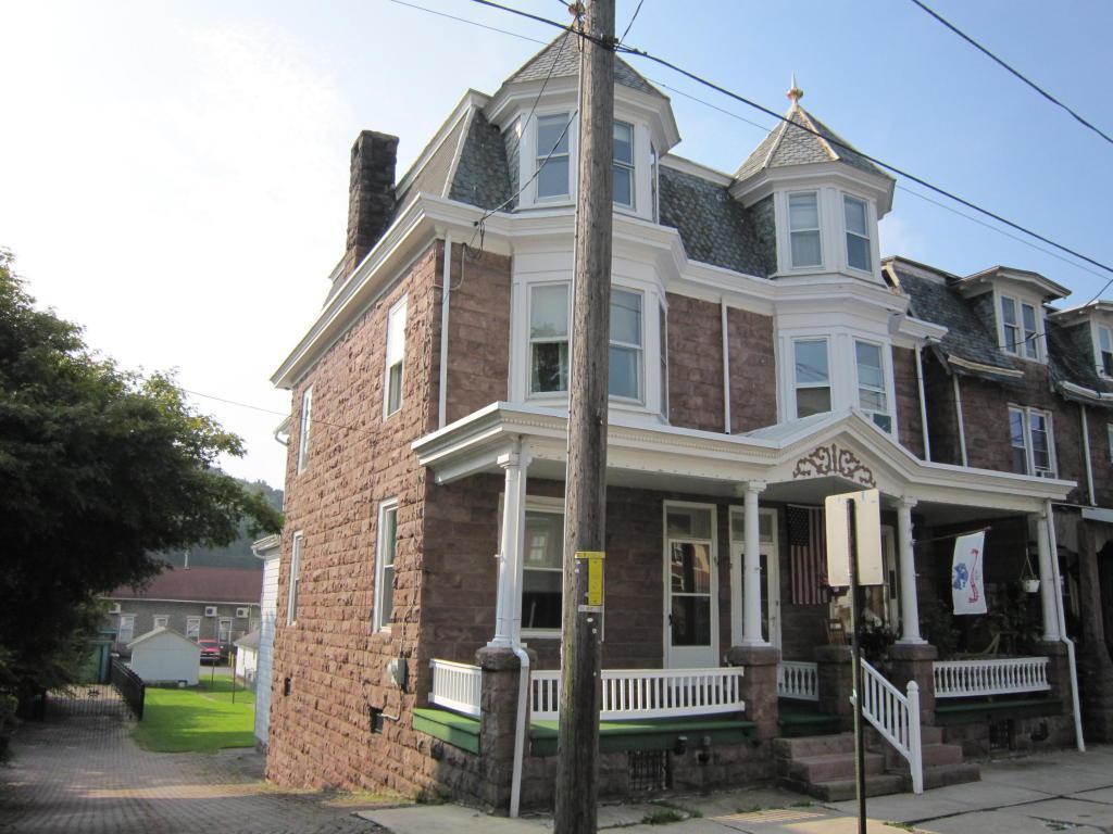 69 W Main Street, Adamstown, PA 19501 (MLS #256403) :: The Craig Hartranft Team, Berkshire Hathaway Homesale Realty
