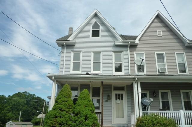 631 Pine Street, Lebanon, PA 17046 (MLS #256487) :: The Craig Hartranft Team, Berkshire Hathaway Homesale Realty