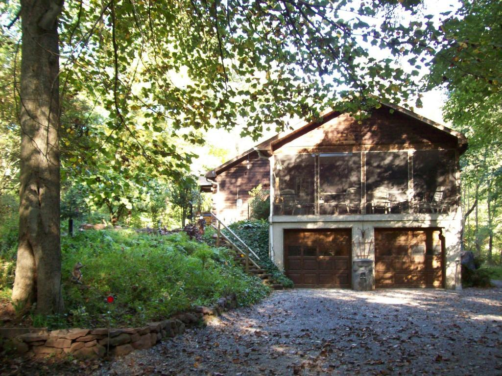 371 Michters Road, Newmanstown, PA 17073 (MLS #256514) :: The Craig Hartranft Team, Berkshire Hathaway Homesale Realty