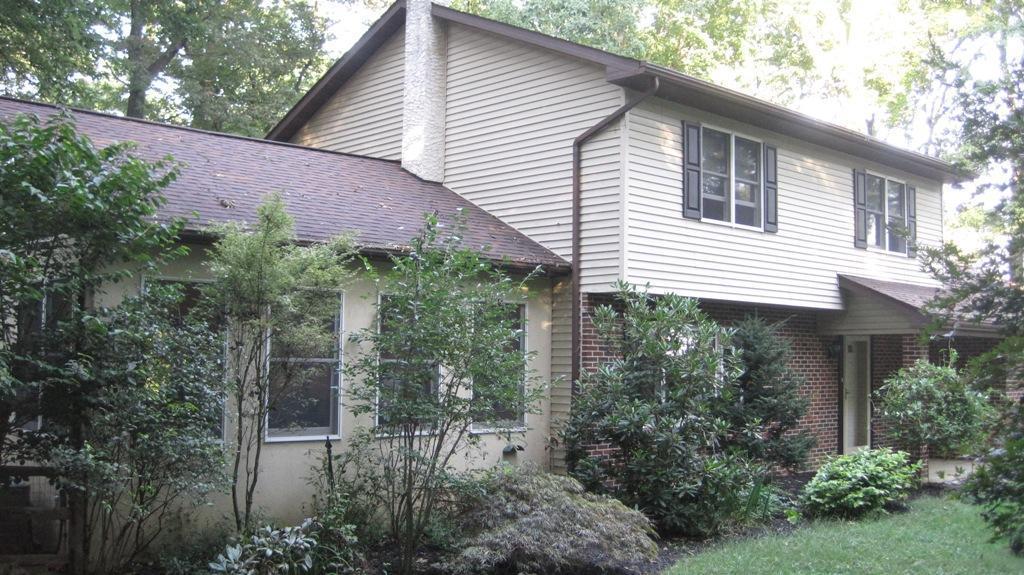 483 Liberty Lane, Kirkwood, PA 17536 (MLS #256561) :: The Craig Hartranft Team, Berkshire Hathaway Homesale Realty
