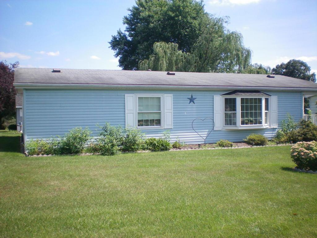 18 Bill Drive, Denver, PA 17517 (MLS #256592) :: The Craig Hartranft Team, Berkshire Hathaway Homesale Realty
