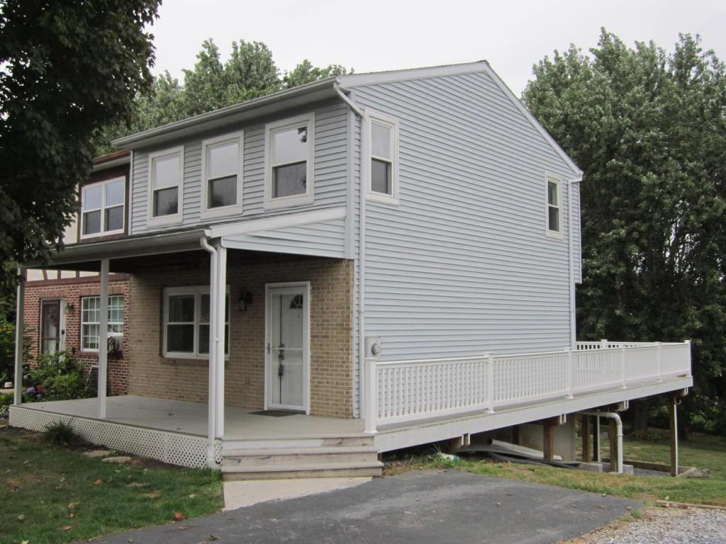 1026 Williamsburg Road, Lancaster, PA 17603 (MLS #256608) :: The Craig Hartranft Team, Berkshire Hathaway Homesale Realty