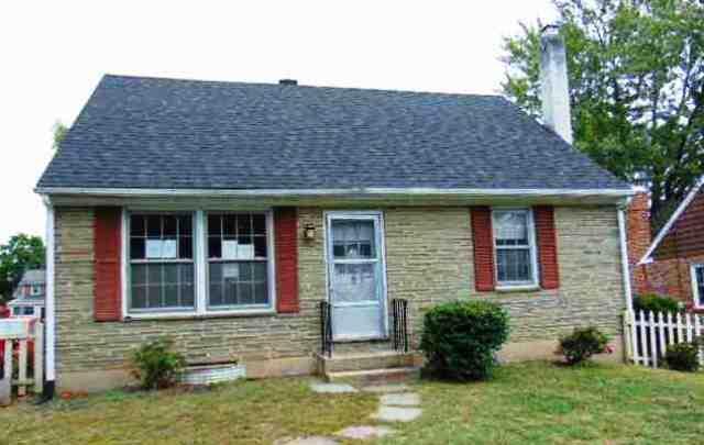 109 Nursery Lane, Lancaster, PA 17603 (MLS #256777) :: The Craig Hartranft Team, Berkshire Hathaway Homesale Realty