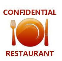 123 Confidential Restaurant, Other, PA 99999 (MLS #256876) :: The Craig Hartranft Team, Berkshire Hathaway Homesale Realty