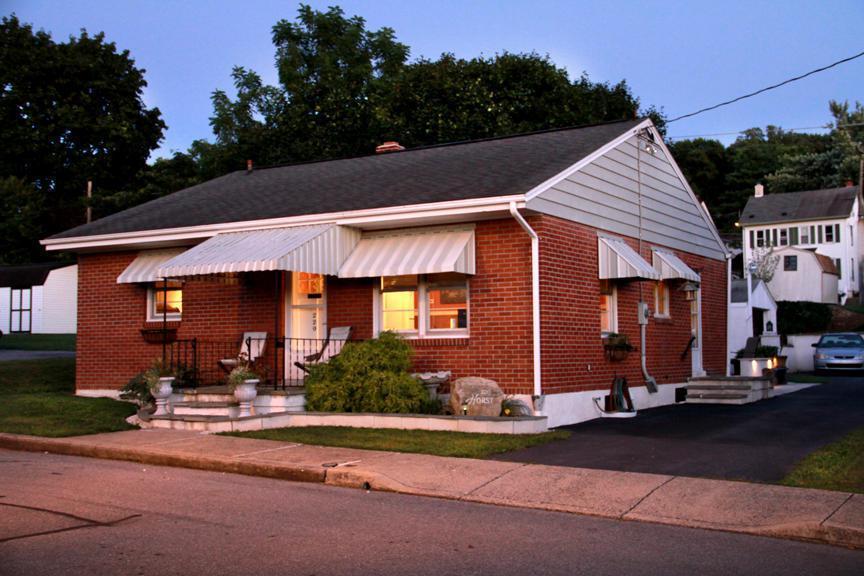 229 Grant Street, Ephrata, PA 17522 (MLS #256877) :: The Craig Hartranft Team, Berkshire Hathaway Homesale Realty