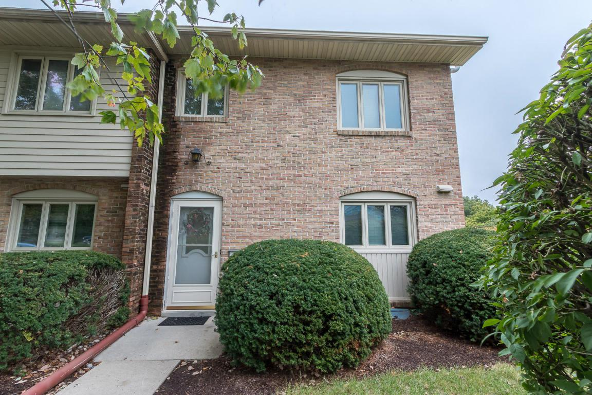 15 Fulton Street, Akron, PA 17501 (MLS #256878) :: The Craig Hartranft Team, Berkshire Hathaway Homesale Realty