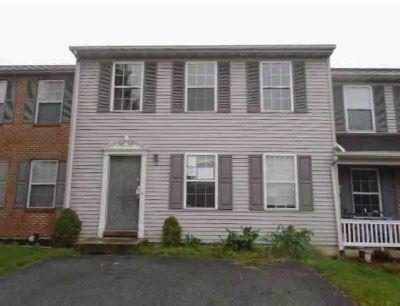 82 Chelmsford Drive, Marietta, PA 17547 (MLS #257017) :: The Craig Hartranft Team, Berkshire Hathaway Homesale Realty