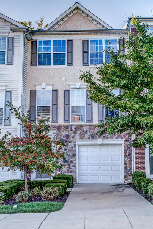 194 Hudson Drive, Other, PA 19462 (MLS #257127) :: The Craig Hartranft Team, Berkshire Hathaway Homesale Realty