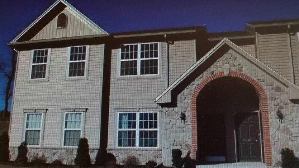 8433 Hamilton Street, Hummelstown, PA 17036 (MLS #257135) :: The Craig Hartranft Team, Berkshire Hathaway Homesale Realty
