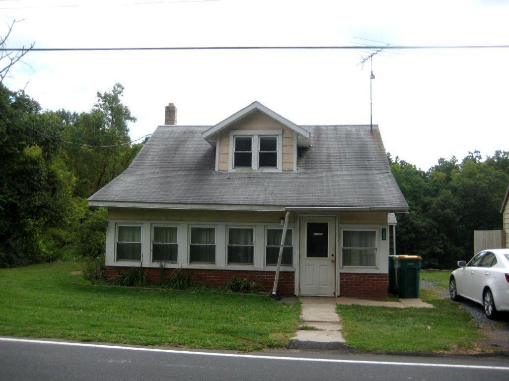 1298 Mount Wilson Road, Lebanon, PA 17042 (MLS #257181) :: The Craig Hartranft Team, Berkshire Hathaway Homesale Realty