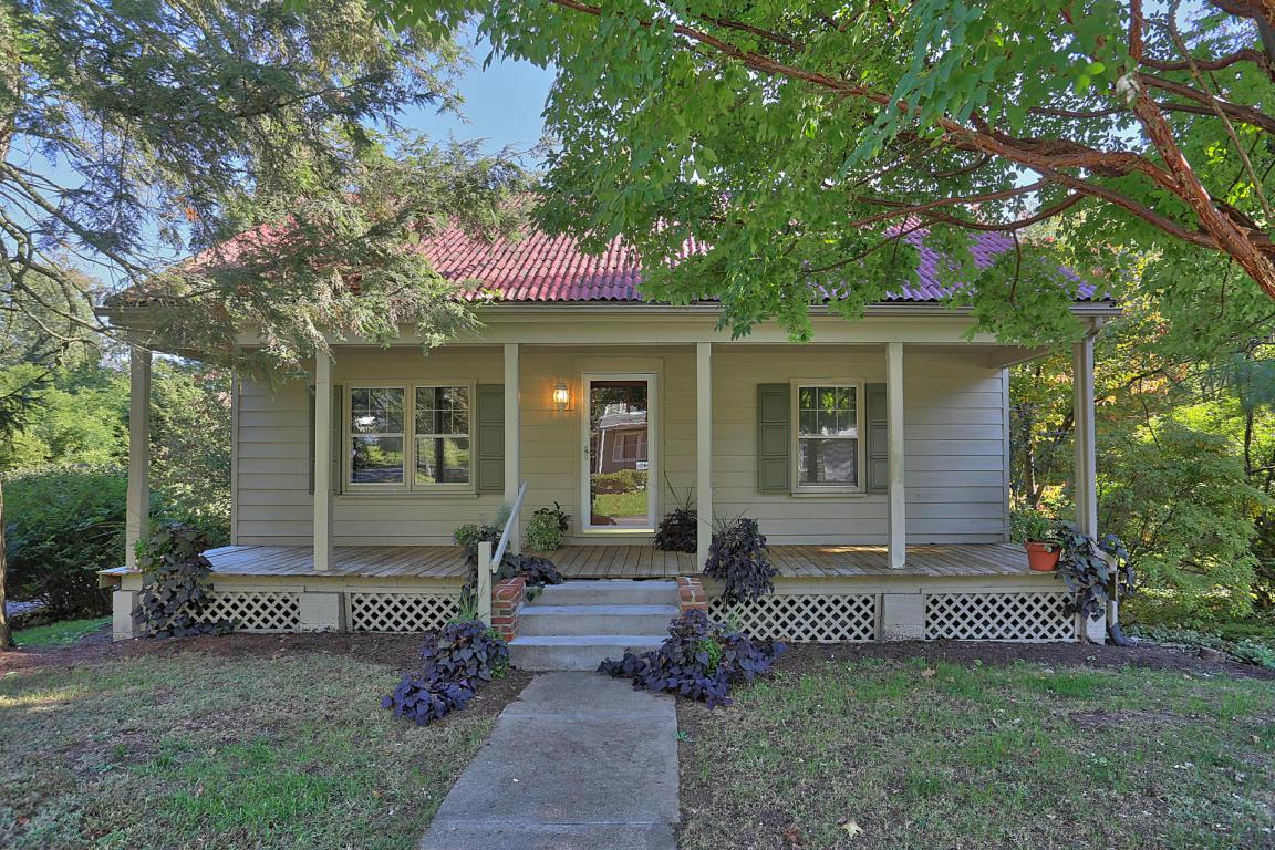163 School House Road, Lancaster, PA 17603 (MLS #257311) :: The Craig Hartranft Team, Berkshire Hathaway Homesale Realty