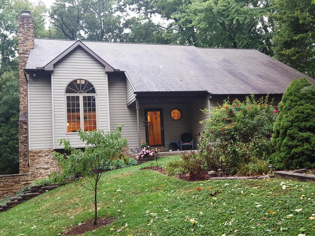 184 Yoder, Bainbridge, PA 17502 (MLS #257328) :: The Craig Hartranft Team, Berkshire Hathaway Homesale Realty