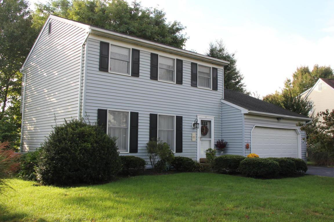 84 Farmington Place, Landisville, PA 17538 (MLS #257329) :: The Craig Hartranft Team, Berkshire Hathaway Homesale Realty