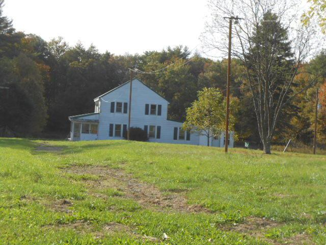 161 N Front Street, Schuylkill Haven, PA 17972 (MLS #257330) :: The Craig Hartranft Team, Berkshire Hathaway Homesale Realty