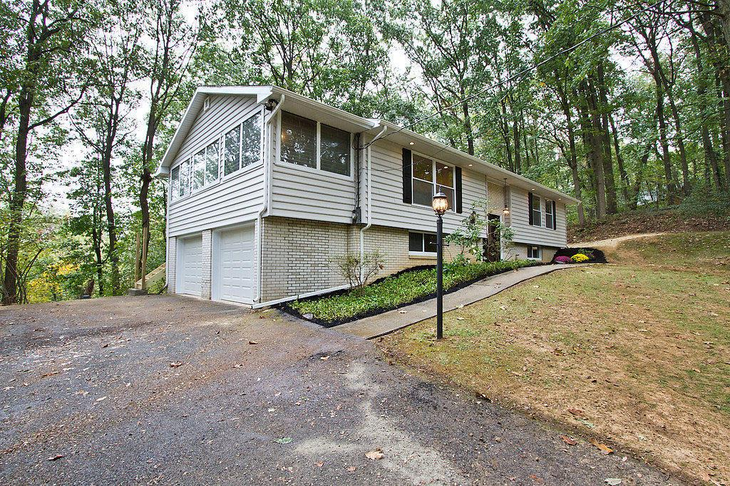 2395 Partridge Lane, Lancaster, PA 17601 (MLS #257345) :: The Craig Hartranft Team, Berkshire Hathaway Homesale Realty