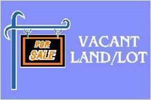 0 Gault Road, Narvon, PA 17555 (MLS #257358) :: The Craig Hartranft Team, Berkshire Hathaway Homesale Realty
