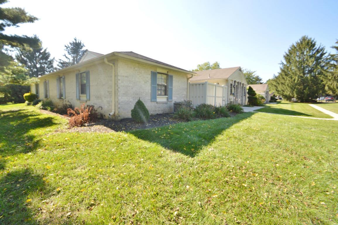 148 Valleybrook Drive, Lancaster, PA 17601 (MLS #257415) :: The Craig Hartranft Team, Berkshire Hathaway Homesale Realty