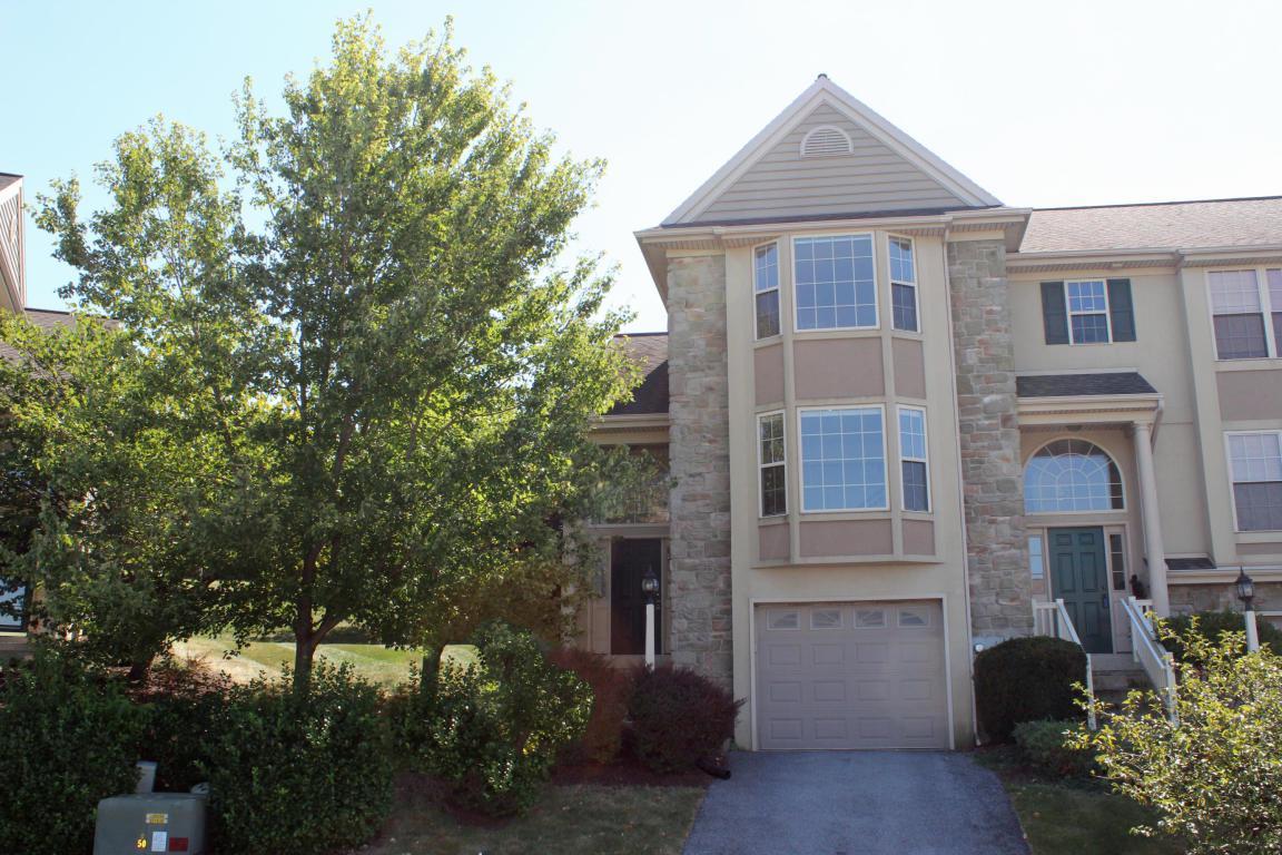 629 Royal View Drive, Lancaster, PA 17601 (MLS #257423) :: The Craig Hartranft Team, Berkshire Hathaway Homesale Realty