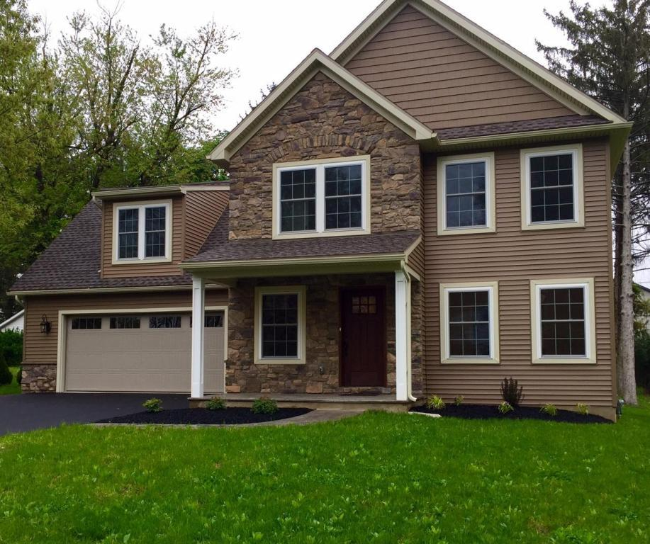 917 Shreiner Avenue, Lancaster, PA 17603 (MLS #257455) :: The Craig Hartranft Team, Berkshire Hathaway Homesale Realty